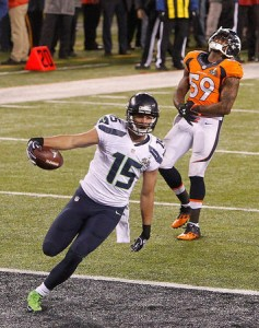 Jermaine Kearse crosses the goal line on his incredible TD