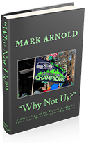 Why-Not-Us-Book
